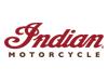 Indian Motosiklet
