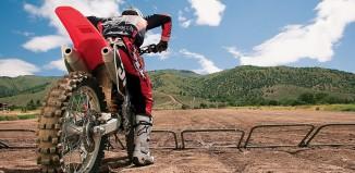 fethiye motokros