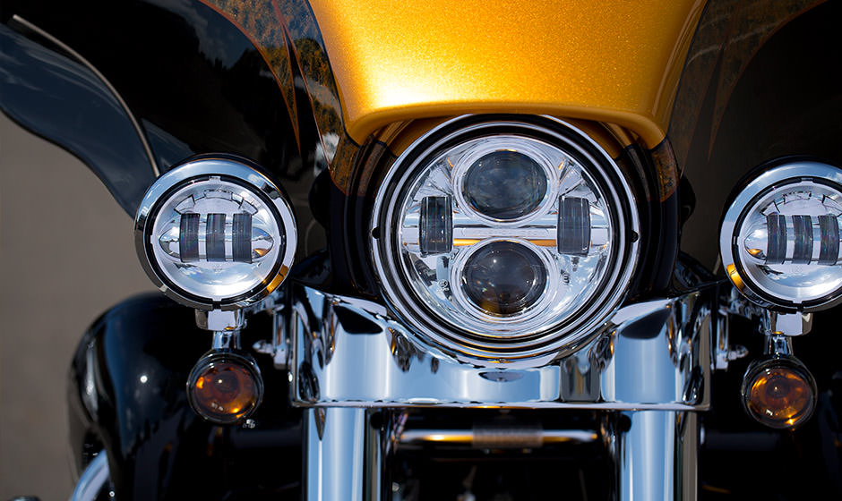 15 hd cvo limited 4 large - Harley Davidson CVO ULTRA LİMİTED
