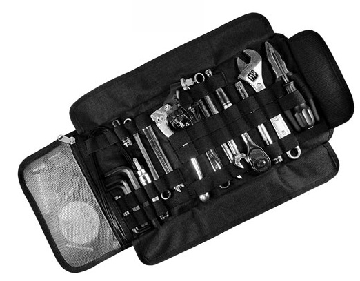 motorcycle-toolkit-top