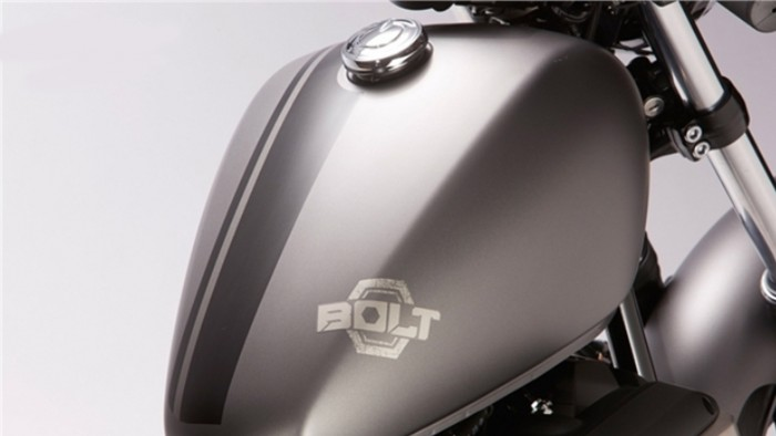 Motorcycle-fuel-tank