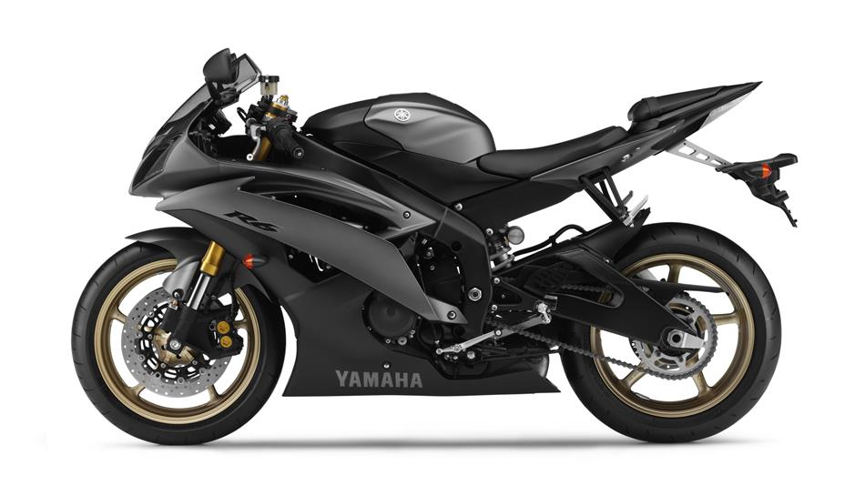 2015-Yamaha-YZF-R6