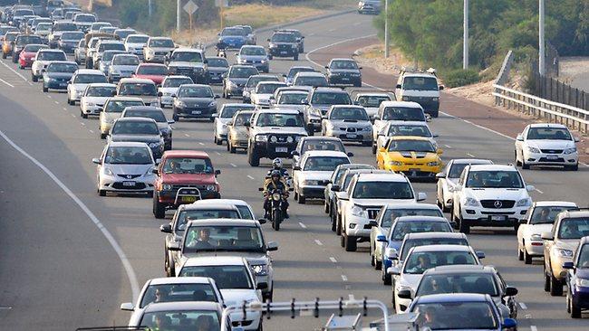 freeway-traffic