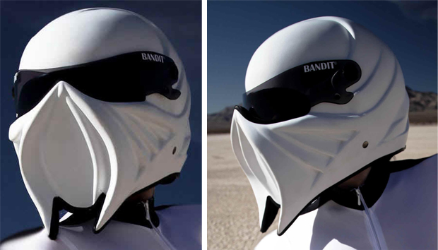 Ghost-Limited-Edition-Helmet