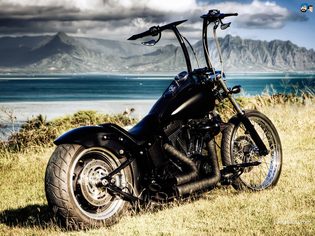 american-choppers