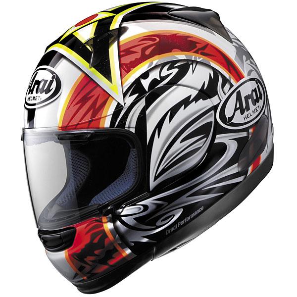 arai-helmets