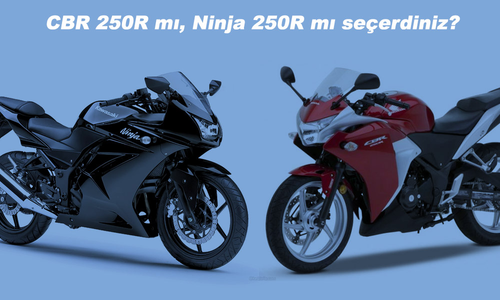 cbr_vs_ninja