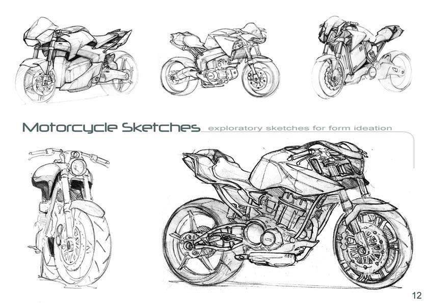 chezhian-portfolio-motorcycles-01