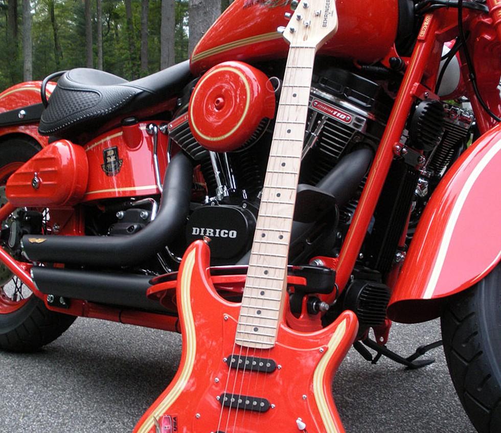 dia-do-rock-motos,
