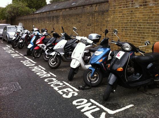 motorbike-parking-bay