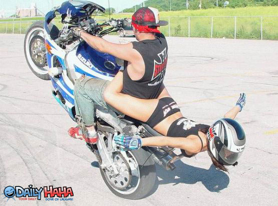 motorcycle_idiots