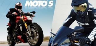 new-rider