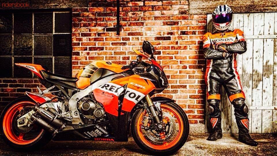 motosikletli kaçak