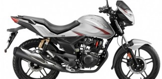 hero motosiklet fiyatları