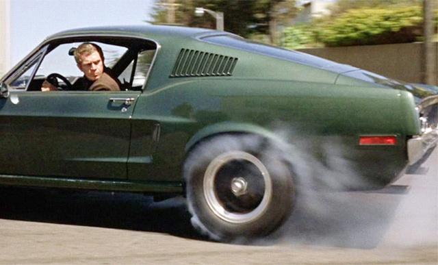 araba sürerken