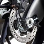 suzuki-gsx-s1000-details-alicante