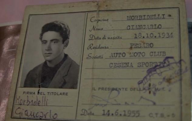 Giancarlo-Morbidelli