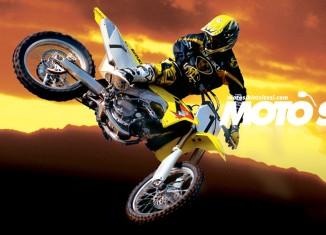 125cc motosikletler