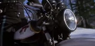 motosiklet film