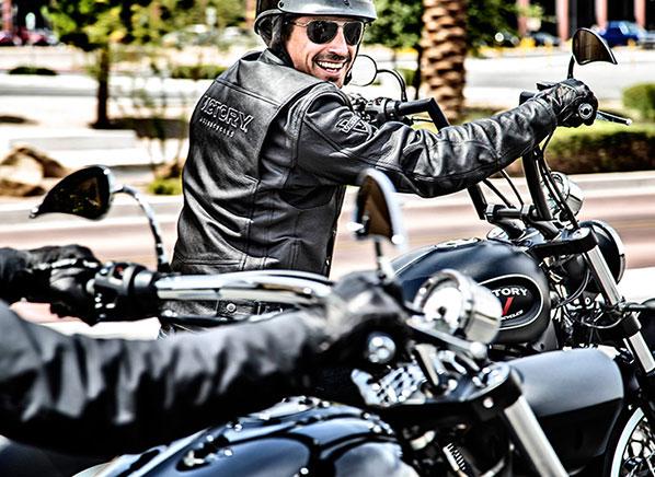 Happy-Rider