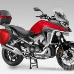 Honda_VFR800X_Crossrunner