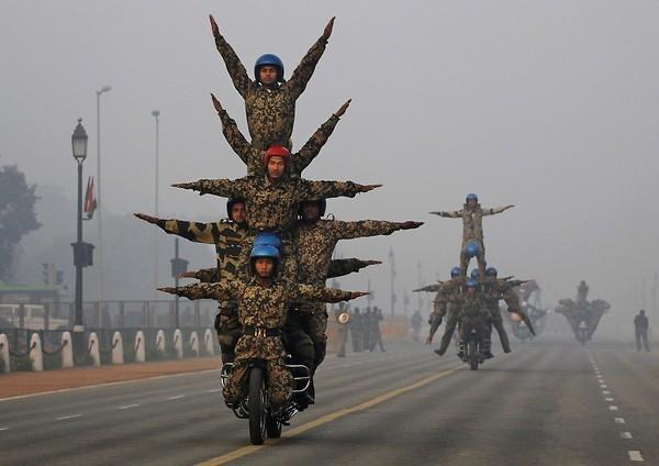 motorcycle balance