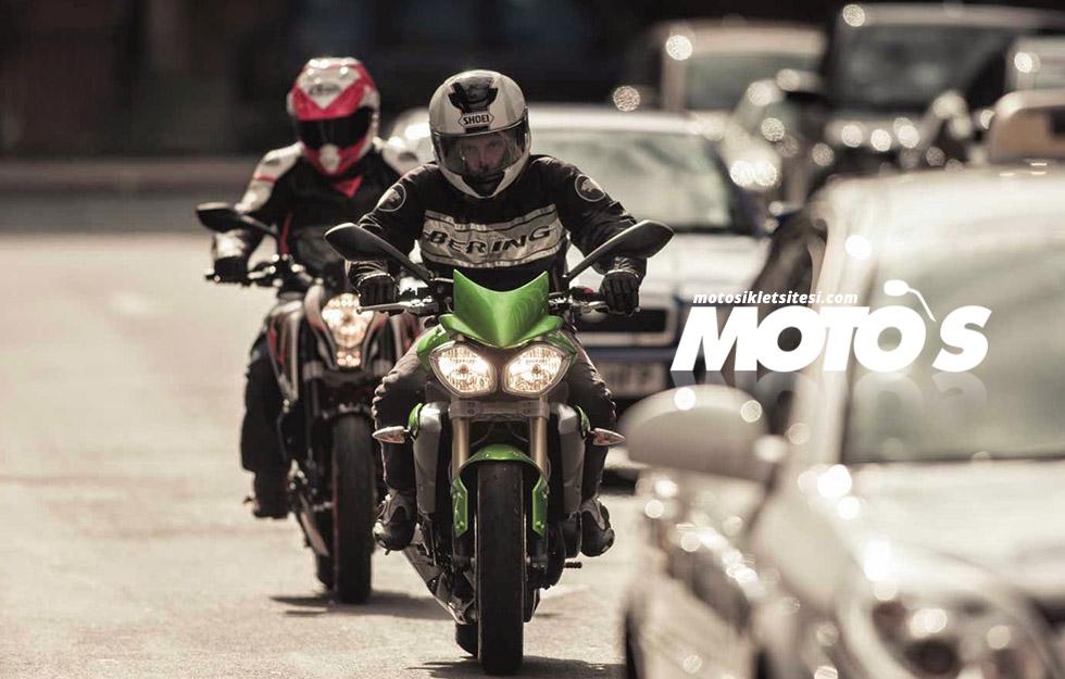 5maddede-motosiklet