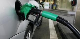 Benzin Fiyatları