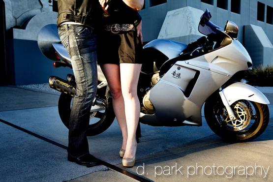 D-Park-Photography-McCune-Marriage-006