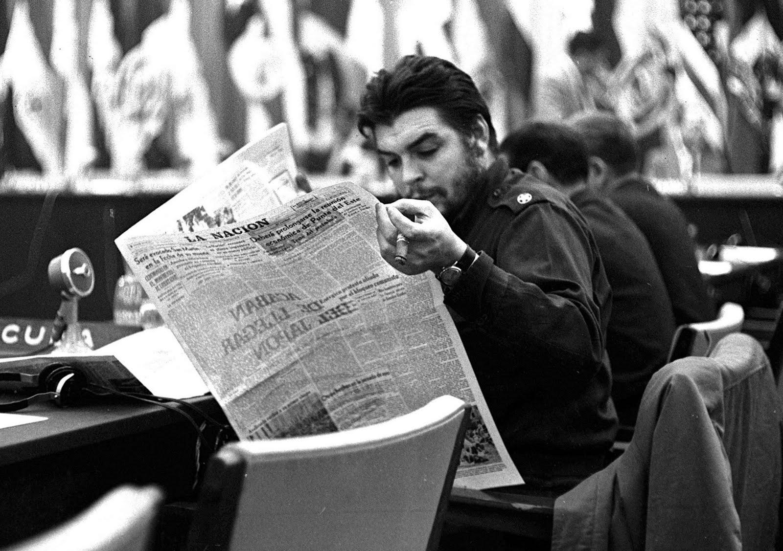 Ernesto-Che-Guevara