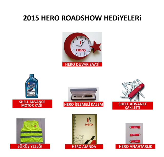 Hero-Roadshow-hediyeleri