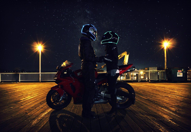 LightMode-Helmet-Kit