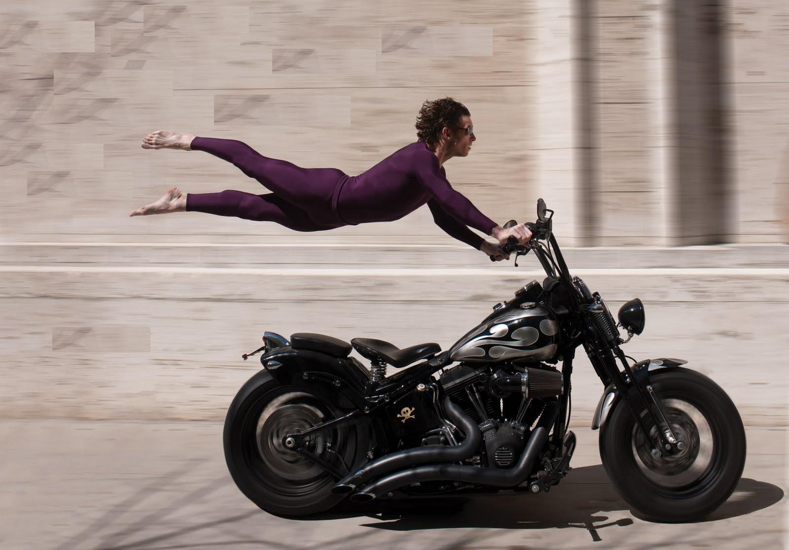 Motosiklet-tipleri