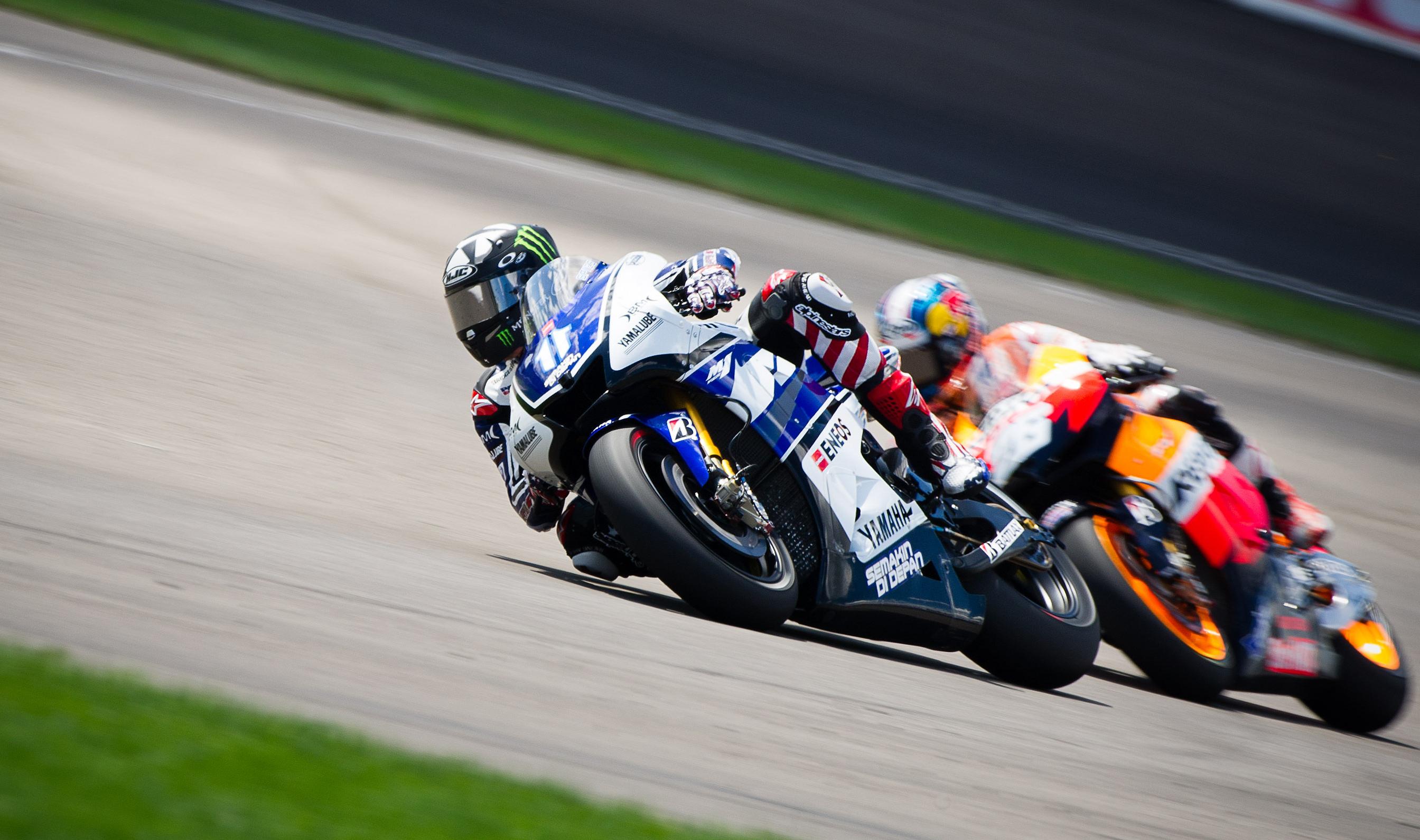 Motorcycle_Yamaha_MotoGP