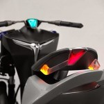 Yamaha-03GEN-F-And-03GEN-X-Scooters
