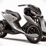 Yamaha-03GEN-F-And-03GEN-X-Scooters-7