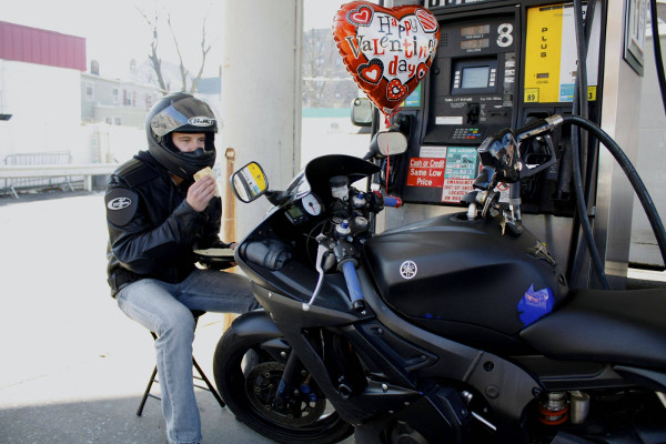 benzin fiyatı