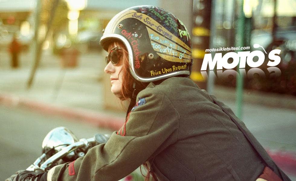 helmet-girls