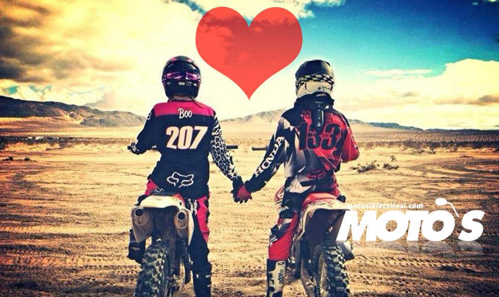 moto-lover