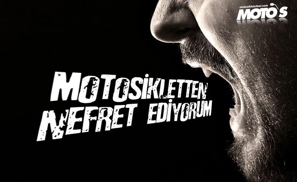 motorbike-haters