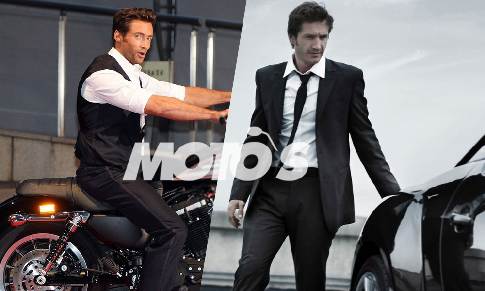 motorcycle-man-car-man