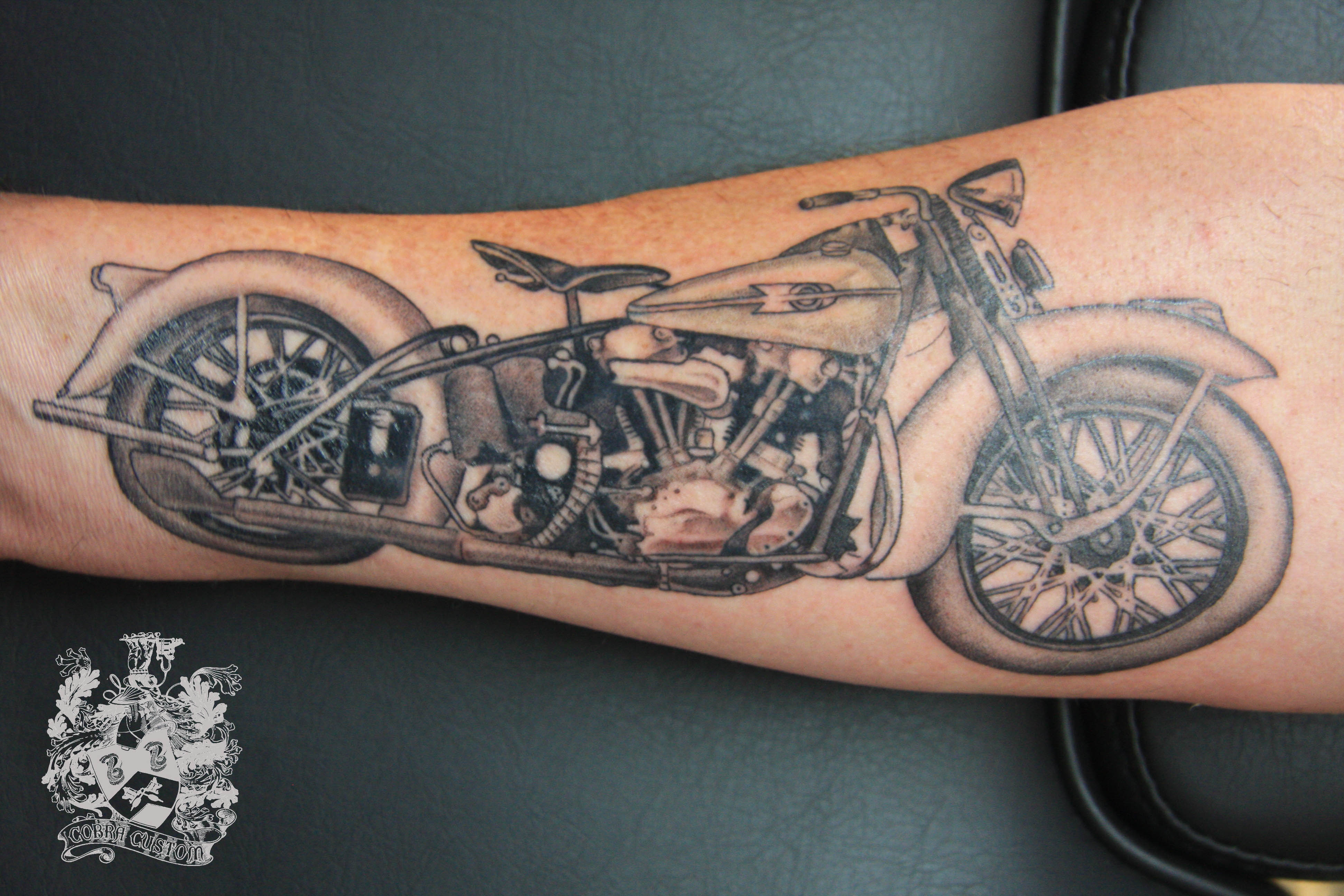 motorcycle tatoo (10)