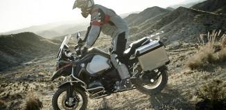 motosiklet sürüş becerisi