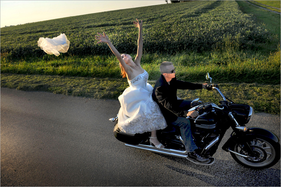 soul mates motorcycle