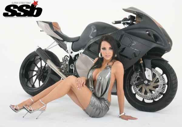 ssb-models-seanna_mitchell-01 (1)