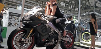 Aprilia Motosiklet Fiyatları