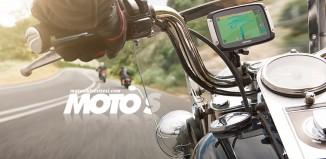 yeni-motorcu-adama-oneriler