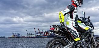 2.el motosikletler
