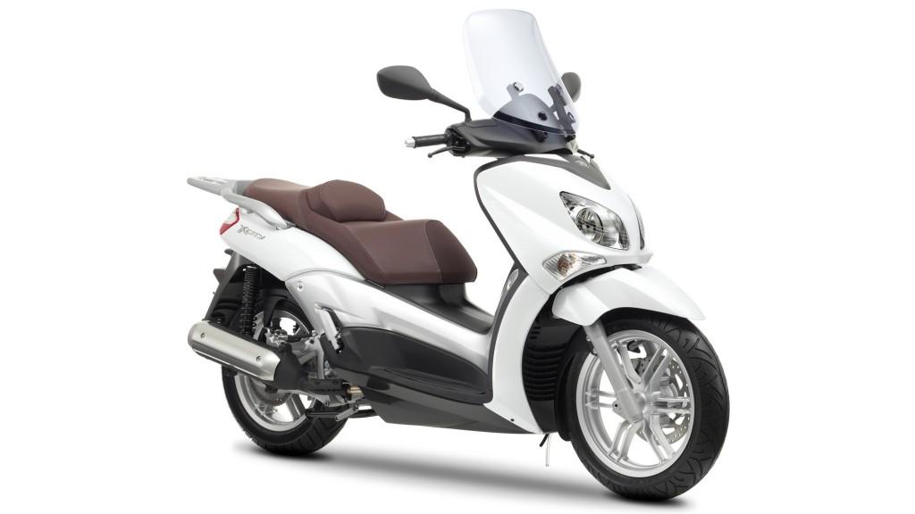 2015-Yamaha-X-CITY-250