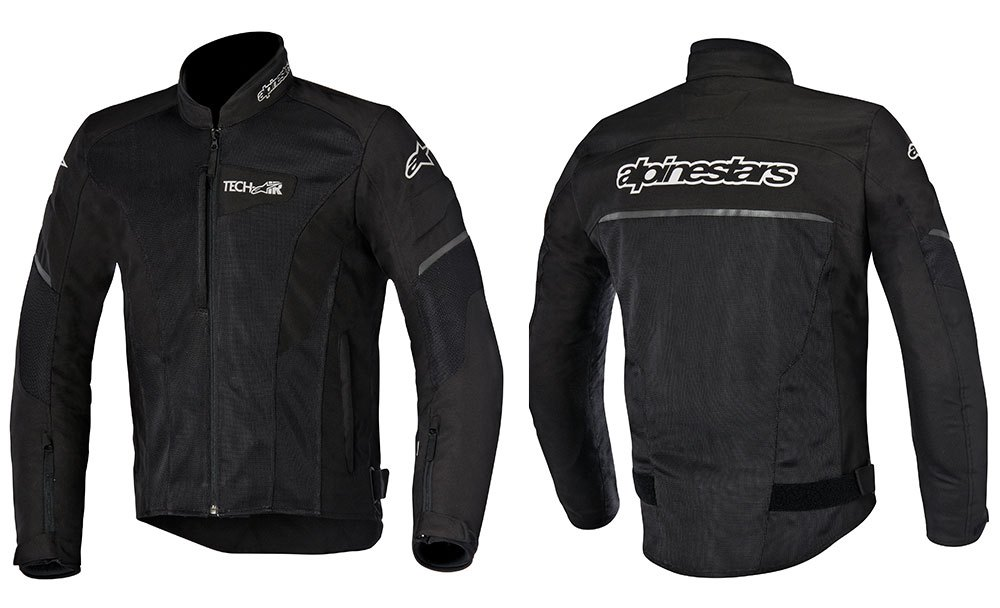 Alpinestars-Tech-Air-Jacket-Viper